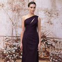 1382381150_thumb_photo_preview_ss14dlr_lhuillier_bridesmaid_028