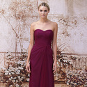 1382381151 thumb photo preview ss14dlr lhuillier bridesmaid 032