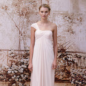 1382381152 thumb photo preview ss14dlr lhuillier bridesmaid 018