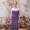 1382381152 thumb photo preview ss14dlr lhuillier bridesmaid 040