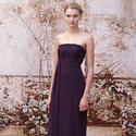1382381153_thumb_photo_preview_ss14dlr_lhuillier_bridesmaid_064