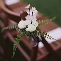 1382448912 thumb photo preview south carolina bird themed wedding 2