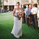1382450309_small_thumb_south-carolina-bird-themed-wedding-8
