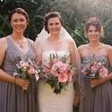 1382450309 thumb photo preview south carolina bird themed wedding 11
