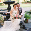 1382451478_thumb_photo_preview_south-carolina-bird-themed-wedding-15
