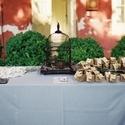 1382463493 thumb photo preview south carolina bird themed wedding 24