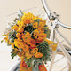 1382538682 small thumb flowers weddingl