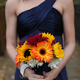 1382538682_small_thumb_wedding_colors2