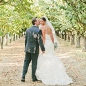 1382573064 thumb photo preview california farm wedding 26