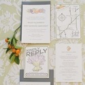 1382573086 thumb photo preview california farm wedding 12