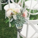 1382573157 thumb photo preview california farm wedding 14