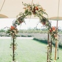 1382573230 thumb photo preview california farm wedding 15