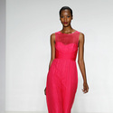 1382574699_thumb_1382370155_photo_preview_fw14dlr_amsale_bridesmaid_052