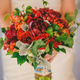 1382621126 small thumb california vineyard wedding 1