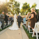 1382621129 small thumb california vineyard wedding 5