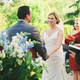 1382621130 small thumb california vineyard wedding 6