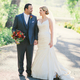 1382631680 small thumb california vineyard wedding 10