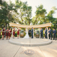 1382631680 small thumb california vineyard wedding 7