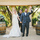 1382631680 small thumb california vineyard wedding 9