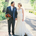 1382631680 thumb photo preview california vineyard wedding 10