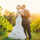 1382632704 small thumb california vineyard wedding 16