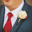 1382632706 thumb photo preview california vineyard wedding 20