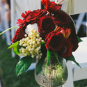 1382633303 thumb photo preview california vineyard wedding 22