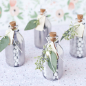 1382673974 thumb 1382451683 content finished wedding favors diy 4