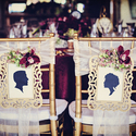 1382711035 thumb photo preview historic mansion fall styled shoot 1