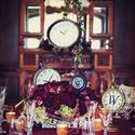 1382711037 thumb historic mansion fall styled shoot 2