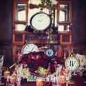1382711037 thumb photo preview historic mansion fall styled shoot 2