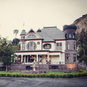1382711744 thumb photo preview historic mansion fall styled shoot 13