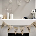 1382715094 thumb photo preview halloween mantel decorating ideas 04
