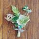 1382719425 small thumb jen huang sarah winward florals2