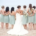 1382785104 thumb photo preview bridesmaid dress for beach wedding