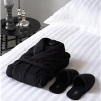 Hotel feeling