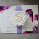 1382968217 thumb photo preview romantic pink canada wedding 1