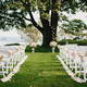 1382968862 small thumb romantic pink canada wedding 8