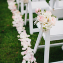 1382968862 thumb photo preview romantic pink canada wedding 7