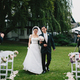 1382974732 small thumb romantic pink canada wedding 14