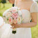 1382975629 small thumb romantic pink canada wedding 22