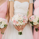 1382975630 small thumb romantic pink canada wedding 20