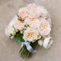 1382993126_thumb_photo_preview_jemma-keech-melinda-tualima-florist-2