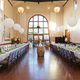 1383061145 small thumb creative green california winery wedding 2