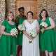 1383061147 small thumb creative green california winery wedding 5