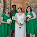 1383061147_thumb_photo_preview_creative-green-california-winery-wedding-5