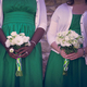 1383062464_small_thumb_creative-green-california-winery-wedding-8