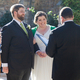 1383062465_small_thumb_creative-green-california-winery-wedding-10