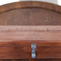 1383062465 thumb photo preview creative green california winery wedding 11