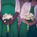 1383062466 thumb photo preview creative green california winery wedding 8